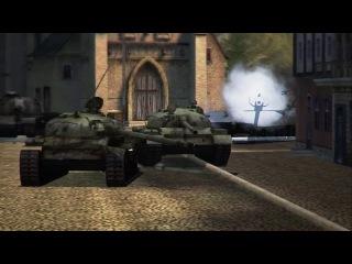 world of tanks ����� ����� �� ����� ������� ����� ���� ����� �����