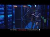 Скорпион / Scorpion.1 сезон.1 серия.Промо #3 (2014) [HD]