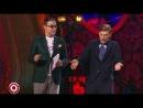 Comedy Club - Кристина Си  Мот_00