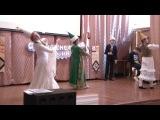Киргизкий танец 6