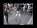 oka w ortega  Арабская популярная песня