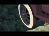 •AML•  Тёмный Дворецкий ТВ-1 / Демон-дворецкий 1 сезон / Kuroshitsuji TV-1 [ 2 из 24 ]  Озвучка: Frenky and Nuriko