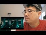 Эмоции людей на трейлер черепашек ниндзя 6
