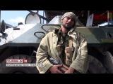 Афганец о священном джихаде.