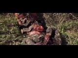Донецк 16 07 2014 Сгоревшие заживо украинские танкисты До +43