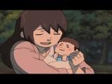 Наруто / Naruto 1 сезон 213 серия [Озвучка: 2х2]