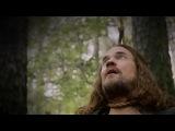 ПРОМО | Салем / Salem - 1 сезон 13 серия