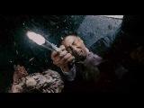 Адреналин 2: Bыcoкое нaпpяжение / Сrank 2: Нigh Vоltage (2009) ВDRiр 720р [vk.com/Feokino]