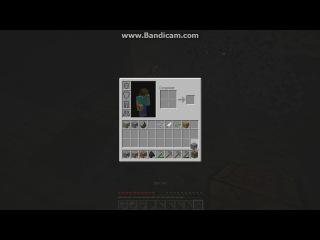 Minecraft 4 ����� ����������� � ��������
