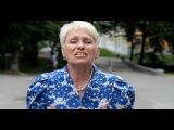 Раиса Купавская - ответственный секретарь Рязанского регионального отделения Союза писателей России