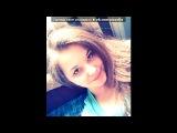 « Я =Ъ» под музыку (АДВАЙТА) - Я ТАК ТЕБЯ ЛЮБЛЮ!!!. Picrolla
