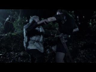 Рыцарь смерти./ Рыцарь мертвых. (2013)