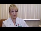 Лапароскоп - ультрасовременное оружие в борьбе со множеством гинекологических заболеваний