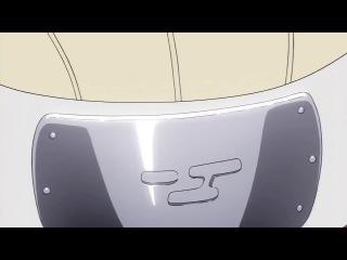 ������ �� ������ ��� (Naruto Shippuden Ultimate Ninja Storm Generations OVA) [���������� ��������]